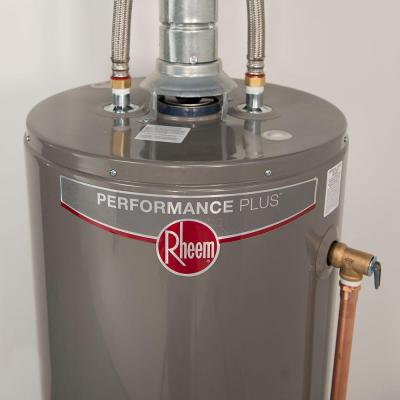 water heater natural gas 50gpm indoor prev 50 gallon gas water heater